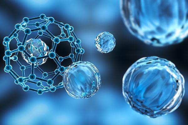 Nano Matériaux